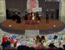 Sound Horizon公演 in Mabinogi 「生と死