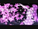 【IA】symphony【オリジナル曲】ちゅらら