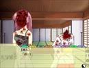 Circletempo MYTH 【プレイ動画】PART12