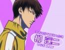【テニスの王子様】リッカイバスターズ!EX【リトバスOPパロ】