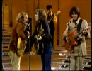 Tom Jones & Crosby,Stills,Nash and Young - Long Time Gone (Live)
