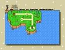 【実況】海外のマリオのゲームを実況プレイpart10【SMBX】