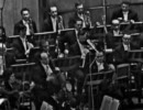 ラフマニノフ:ピアノ協奏曲2番 ハ短調 作品18 第三楽章