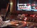 beatmania IIDX SigSig(A) 片手