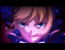 Fate/Zero 2ndシーズン 4話パック『第14話~第17話』