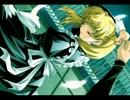 【個人的名曲】Square of the moon -ピアノアレンジver-【夜が来る!】