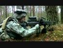 ニューフェイスの軽機関銃手の訓練 thumbnail