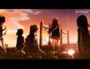 TVアニメ 恋と選挙とチョコレート ANIME C