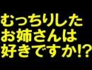 アーケードゲーム、アオリ文句クイズ(STG編)