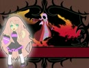 【IA】マグノリア-血まみれ人形-【オリジナル曲】