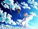 【個人的名曲】Disintegration -インストアレンジver-【I'veアレンジ】