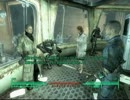 目指せ天然ヌカパンチ! Fallout3字幕プレイ・本編その82前編
