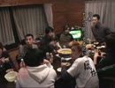 【ポアロ】大喜利修学旅行2005 第一夜 part2