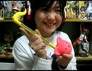 【オタマトーン】天使にふれたよ!【成長記録その2】 thumbnail