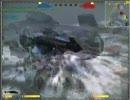 【BF2142】 たそがれ秘密基地@Minsk part.1 【Gunship】