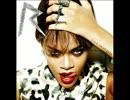 【作業用BGM】Rihannaまるまる2時間!