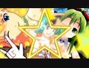 超組曲『ニコニコ動画』 Movie Version