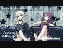 【IA×Lapis×MAIKOOOOOOOOOOOOOOOOOOO】Assault Mirage【Nhato...