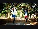 【まりやん&ピンキー!】 トゥインクルを踊ってみた 【やんキー!】