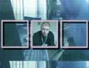再うp 【カービィ64×KBC】BOSS戦