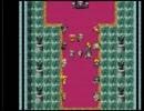 RPGツクールVX_Ace 隊列ジャンプ実装(RGSS3)