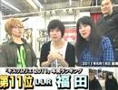 【キス】 20位 → 1位 【ソムリエ】 thumbnail