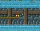 Linuxのゲーム「SuperTux」その16