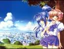 【個人的名曲】Eternal Promise /園田まひる(Rita)【君が望む...