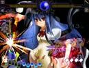 【MUGEN】幻想郷お祭ランセレトーナメント Part48【タッグ】
