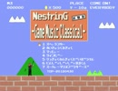 【M3-2012 春】 NestrinG クロスフェード試聴