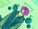 【秀太】ROCKET DIVE【歌ってみた】 thumbnail