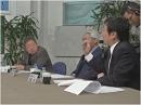2/3【討論!】どうする日本国憲法!?連続大討論Part2[桜H24/4/28]