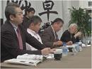 3/3【討論!】どうする日本国憲法!?連続大討論Part2[桜H24/4/28]