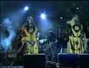 Alborada - Aviu Tusuy (Live) 「Alborad 02」