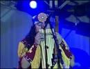 Alborada - White Bufalo (Live) 「Alborad 08」
