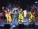 Alborada - Ananau (Live) 「Alborad 09」