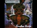 Labyrinth - Save Me [Demo Ver.]