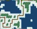 Linuxのゲーム「SuperTux」その17