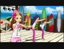 """MINASE Iori, KISARAGI Chihaya and TAKATSUKI Yayoi """"Slapp Happy!!!"""""""