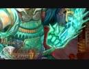 全国対戦4/29 4枚謀神vs阿修羅
