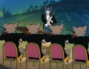 トムとジェリー 第52話 「The Hollywood Bowl」