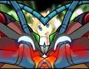 ゴリラハゲ虫(69マンSEエックス ゼERO)
