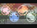 【VIPPALOID祭り2012】インビジブル【カバ
