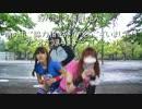 【ドアラ部】『タピオカのうた』踊ってみた【ドア子セザキmanbuuu李猿龍】 thumbnail