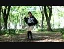 【あみりん】 スイートマジック 踊ってみた thumbnail