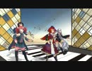 【VIPPALOID】教えて!!魔法のLyric【UTAU