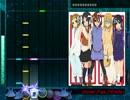 『DTXMania』 Unmei♪wa♪Endless!/放課後