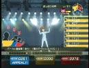 アイドルマスタープレイ動画 雪歩の世界 第41週/オーディション