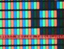 【液晶・有機EL】表示デバイスの画面を拡大してみた【CRT】