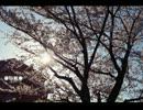 【GUMI】 春行列車 【オリジナル】